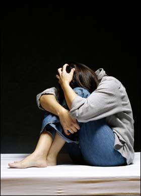 rape victim_b60e1.jpg