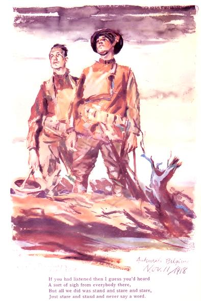 Armistice Day 1918_ef414.jpg