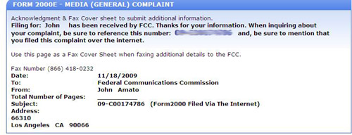 FCC-complaint-completed111809a_50e34.jpg