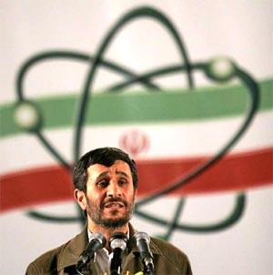 Iran-leader_80c1c.jpg