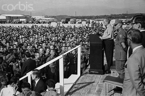 LBJ addresses troops 1967_060f9.jpg
