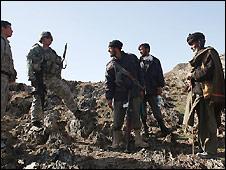 US patrol_8225f.jpg