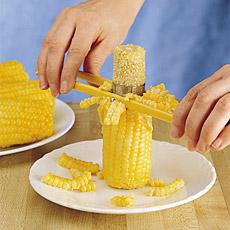 corn-cob-cutter_cecbd.jpg