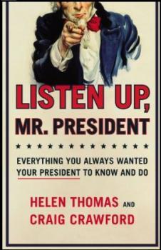 listen up mister president_22c7d_0.jpg