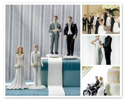 unique-wedding-toppers_efb28_0.jpg