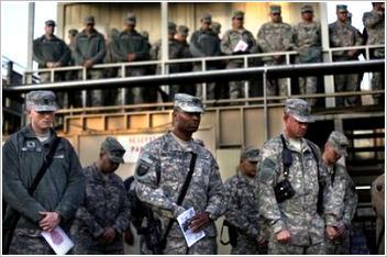 veterans_day_afghanistan_746ae.JPG
