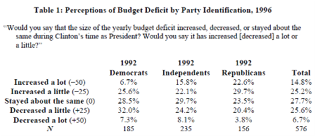 voters_deficit_6fc6d.png