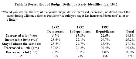 voters_deficit_6fc6d.png