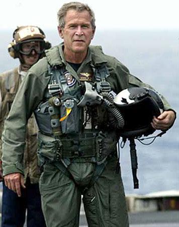 Bush_codpiece_debbc.jpg