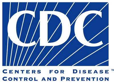 CDC_4fbc9.jpg