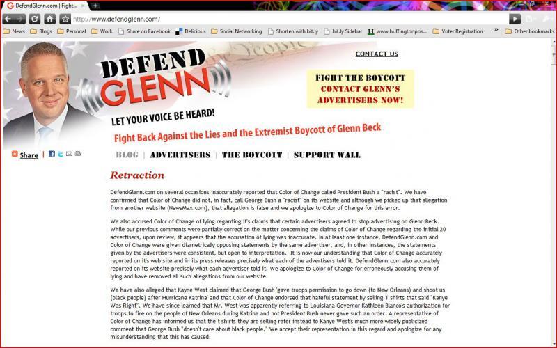 DefendGlenn-retraction-Acorn_79945.jpg