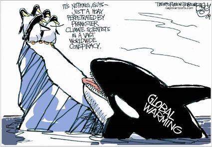 GlobalWarmingCartoon_f96ff.JPG