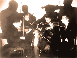 Kolisch_Quartet_78e18.jpg