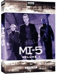 MI-5_a811d.jpg
