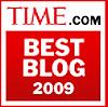 TIME-2009_ef2d9.jpg