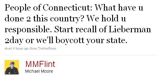 Twitter - Michael Moore- People of Connecticut- Wha _00aa7..._1261001731616.jpeg