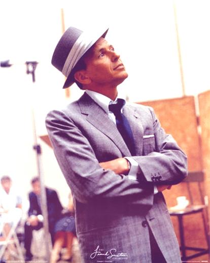 frank_suit_big_38b38.jpg