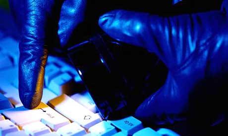 hacker460_e27cd.jpg