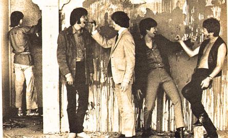 Buffalo-Springfield-1967_4e645.jpg
