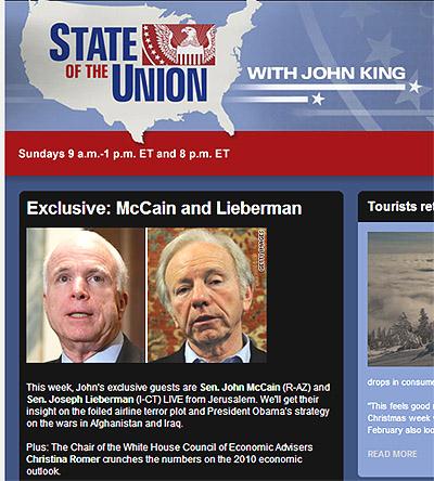 CNN-McCain-Lieberman_929da.jpg