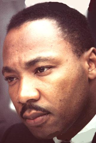 Martin_Luther_King_Far_away_look_40dc8.jpg