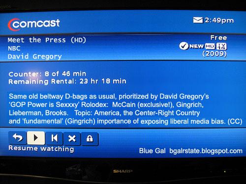 Meet the Press on Comcast_fa9d5.jpg