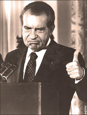 Nixon_e0b9b.jpg