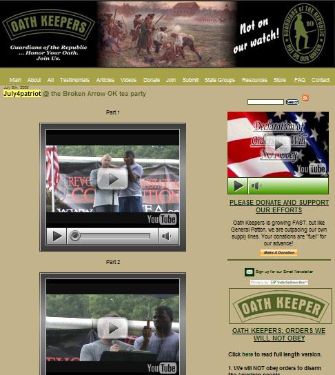 OathKeepers-ScreenGrab1_4fd8b.jpg