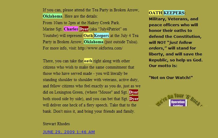 OathKeepers-ScreenGrab2_5213c.jpg