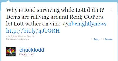Todd Tweets Lott_6ac7d.jpg