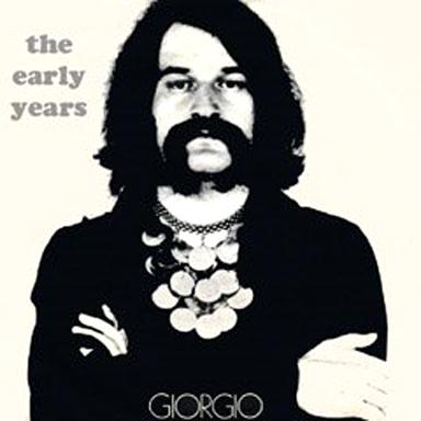 giorgio-moroder-the-early-years_3911c.jpg