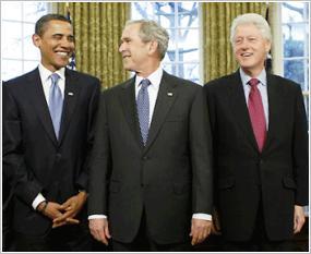 obama_bush_clinton_4aeaa.JPG