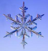 snowflake_47b74.jpg