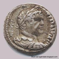 CPAC commemorative coin_4e6c7.jpg