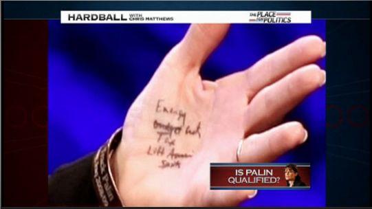 Palin-Bracelet_9f980.JPG