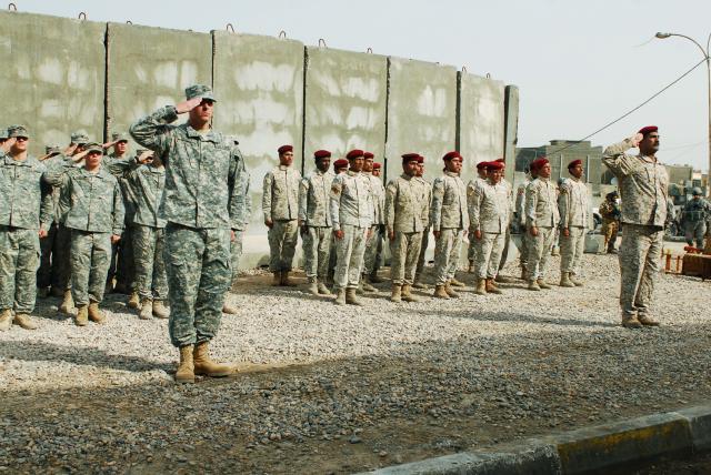 US army Iraq_1c6cd.jpg