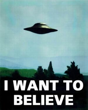 believe_6bcd1.jpg