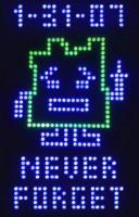 never_forget_cb678.jpg