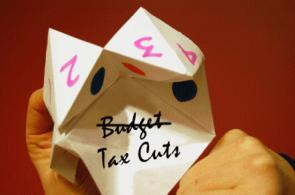 palin cootie catcher_79a57.jpg