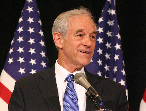 ron-paul-99_a74dc.jpg