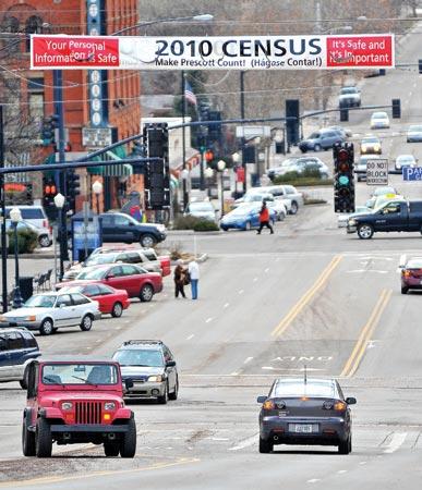 2010 Census_4e66f.jpg