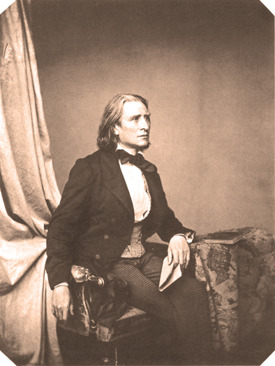 Franz_Liszt_b989a.jpg