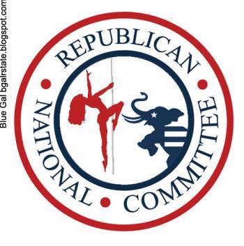 GOP logo 1_314ac.jpg