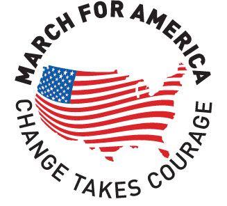 March-Logo11_4b8c2.jpg