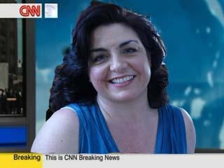 Nicole on CNN_bfbe0.jpg