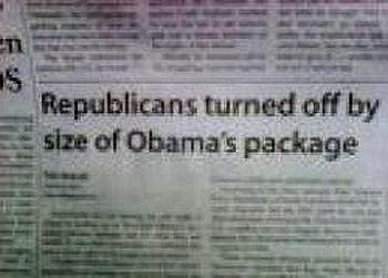Obama-package_16cdf.jpg