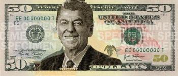 Reagan 50_c89c2_0.jpg