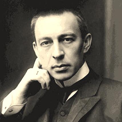 Sergei+Rachmaninoff+Rachmaninoff_c3425.jpg