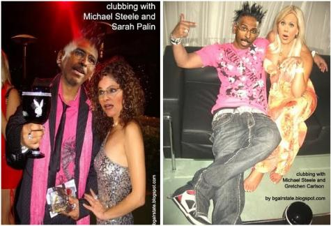 clubbing with michael copy_9a14f.jpg