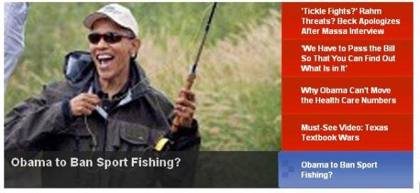 foxnation-20100309-obamabanfishing_bbaad.jpg